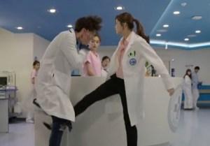 20140616_seoulbeats_doctorstranger2_kangsora2