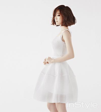 20140616_seoulbeats_fyvp_jinseyeon_instyle