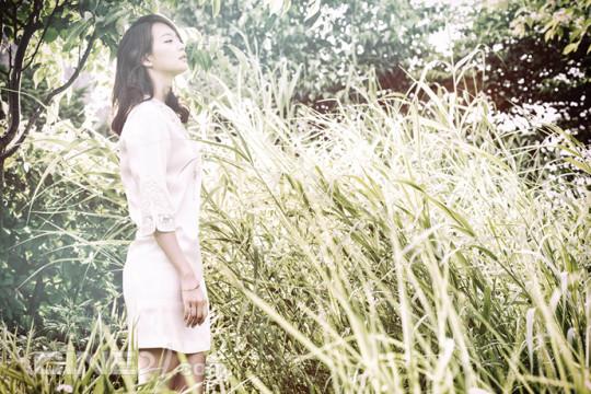 20140616_seoulbeats_fyvp_shinminah_cine21issue957