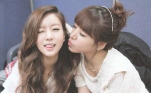 20140622_seoulbeats_BomiandNamjoo