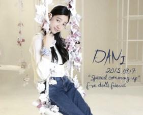 20140623_seoulbeats_dani