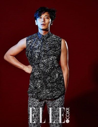 20140623_seoulbeats_joojihoon_elle