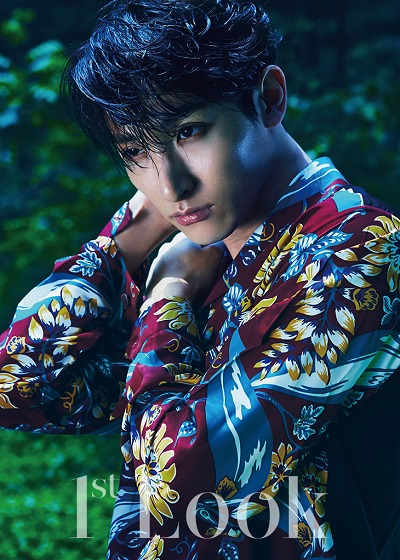 20140623_seoulbeats_leesoohyuk_1stlook