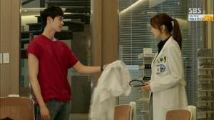 20140625_seoulbeats_doctorstranger4_jongsuksora
