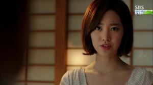 20140625_seoulbeats_doctorstranger4_seunghee