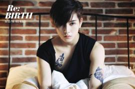 20140626_seoulbeats_nuest_ren