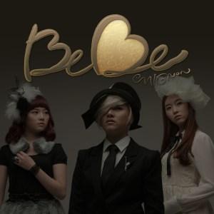 20140705_seoulbeats_bebemignon