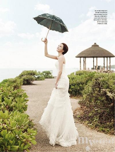 20140713_seoulbeats_chayerun_mywedding