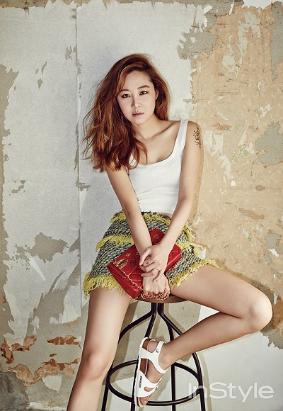 20140713_seoulbeats_gonghyojin_instyle
