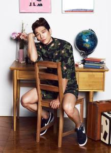 20140725_seoulbeats_homme4