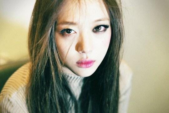 20140729_seoulbeats_f(x)_sulli_redlight