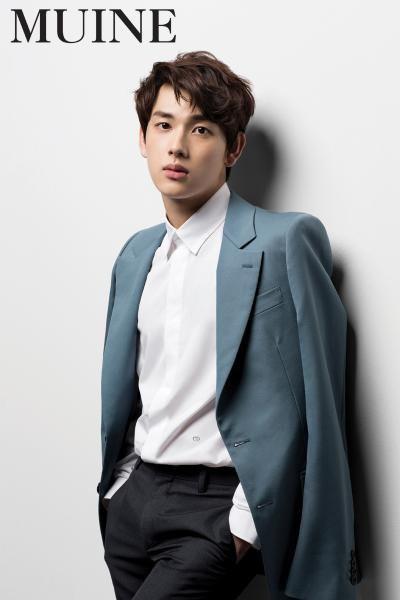 20140806_seoulbeats_zea_siwan