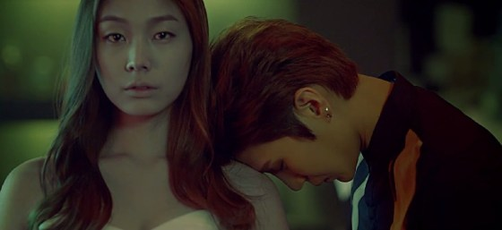 20140807_seoulbeats_vixx_leo_gosohyun3