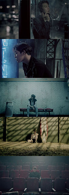 20140812_seoulbeats_winner_empty8