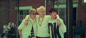 20140815_seoulbeats_junho feel 2