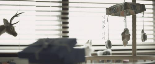 20140822_seoulbeats_beomjun2