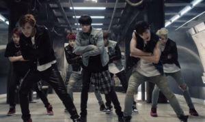 20140823_seoulbeats_bts_danger6