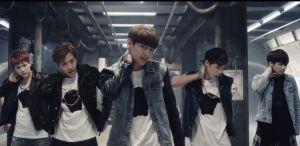 20140823_seoulbeats_bts_danger7