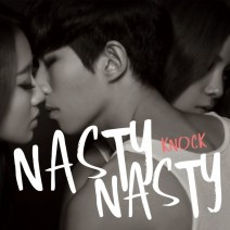 20140905_seoulbeats_nasty4