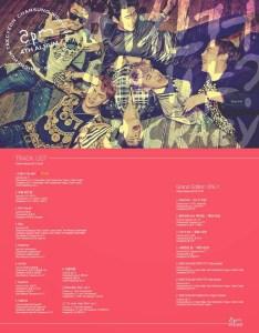 20140908_seoulbeats_2pm_gocrazy