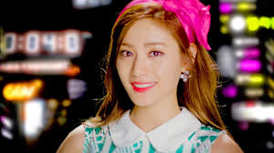 20140912_seoulbeats_OrangeCaramel_Lizzy