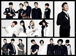 20140915_seoulbeats_ygfamily1
