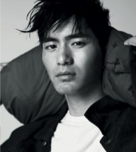 20140916_seoulbeats_gonghyojin_leejinwook1