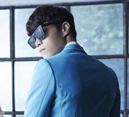 20140917_seoulbeats_eddy kim