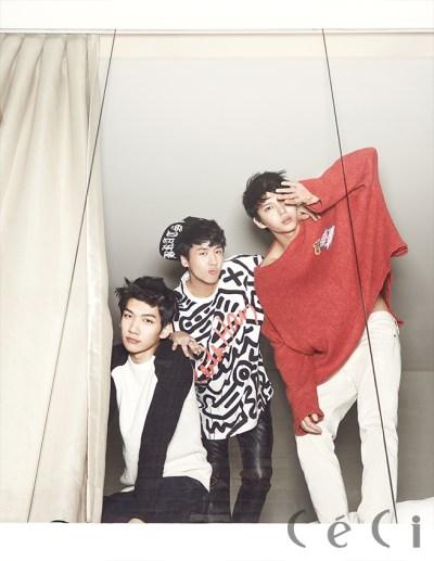 20140921_seoulbeats_vixx_hyuk_ravi_leo_cecijan14
