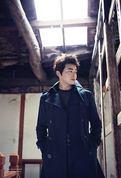 20141006_seoulbeats_jojungseok_elle