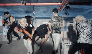 20141007_seoulbeats_madtown3