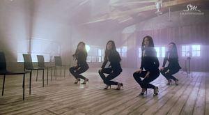 20141010_seoulbeats_redvelvet