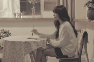 20141012_Seoulbeats_Raina3