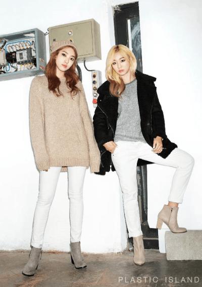 20141012_seoulbeats_sistar19