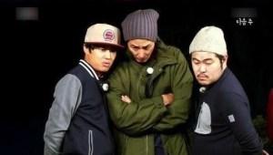 20141015_seoulbeats_1n2d_chataehyun_joinsung_kimkibang
