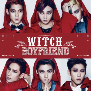 20141015_seoulbeats_boyfriend_witch