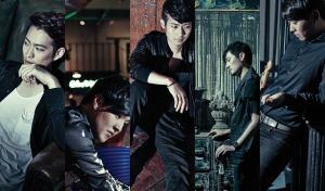 20141025_seoulbeats_coremagazine