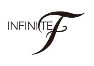 20141029_seoulbeats_infinitef