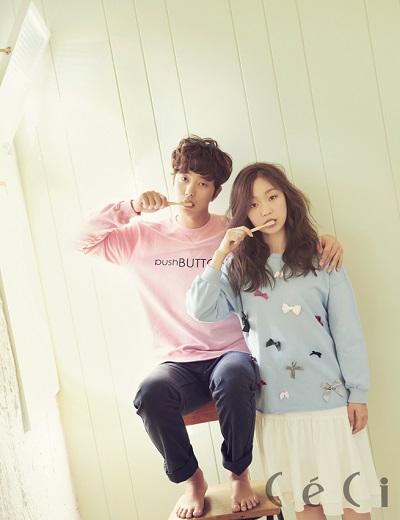 20141030_seoulbeats_yoonhyunmin_kimseulgi_ceci