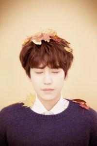 141114_seoulbeats_kyuhyun