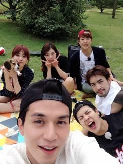 20140911_seoulbeats_roommate6