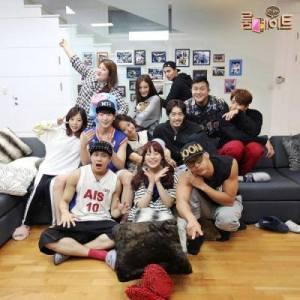 20140911_seoulbeats_roommate7