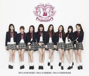 20141103-seoulbeats-lovelyz-woollim girls