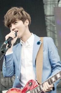 20141104_seoulbeats_luhan