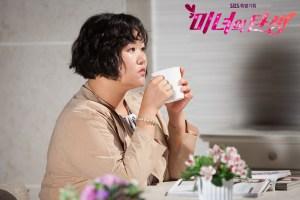 20141106_seoulbeats_HaJae-sook