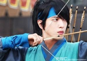 20141107_seoulbeats_threemusketeers_jungyonghwa