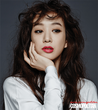 20141110_seoulbeats_jungryeowon