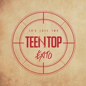 20141110_seoulbeats_teentop_exito2