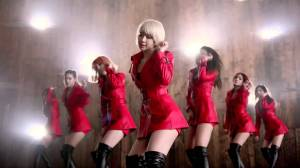 20141113_seoulbeats_aoa_red