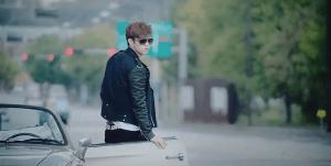 20141114_seoulbeats_cross gene_shin